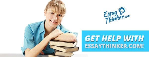 Review dissertation activities